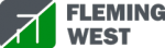 Fleming West Logo