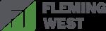 Fleming West Logo