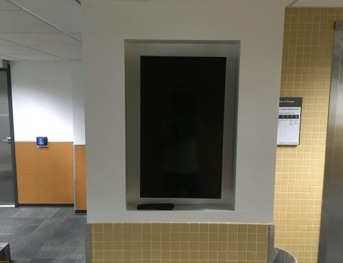 SWHD Directory Installation